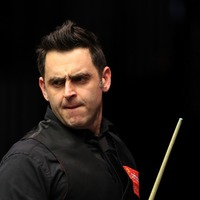 9 of the most interesting answers from Ronnie O'Sullivan's impromptu Twitter Q&A