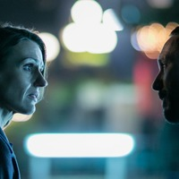 Doctor Foster finale divides viewers over plot twist 'anticlimax'