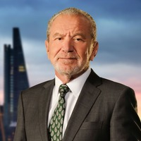 Apprentice boss Lord Alan Sugar says women should insist on better pay