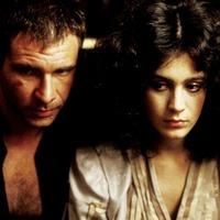 Ridley Scott's definitive Blade Runner: The Final Cut little short of a masterpiece