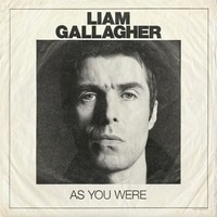 Albums: Liam Gallagher LP sounds so much like Beatles that it could be Oasis
