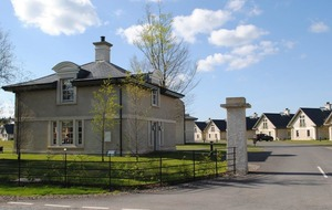 Property: Enjoy a portfolio of benefits with life at Lough Erne