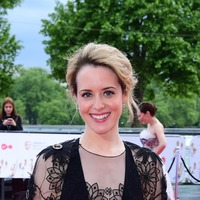 Claire Foy hails 'great and amazing' successor as the Queen in The Crown