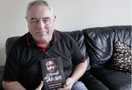 New book provides fascinating insight into Gerry Conlon's life
