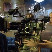 Seamus McGarvey: I need to do big-budget films to do the smaller stuff