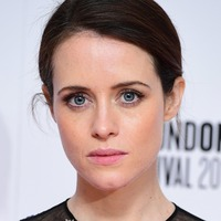 I still cry when I watch my Breathe role – Claire Foy