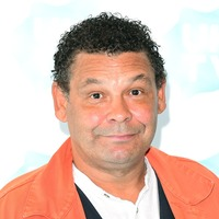 Craig Charles: Drugs were a way of coping but I had a reason to get better