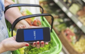 Netting A Bargain: Do bonus Tesco Clubcard points app-peal to you?