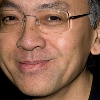 Remains Of The Day author Ishiguro wins Nobel for works of 'great emotional force'