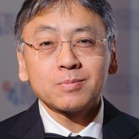 British author Kazuo Ishiguro scoops Nobel Prize in literature
