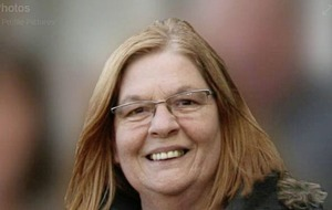 Veteran republican Janice Austin to step down as Sinn Féin councillor on Belfast City Council