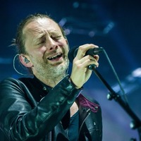Radiohead and Kate Bush among British nominees for Rock and Roll Hall of Fame