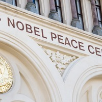 Nobel Peace Prize: What is it and who decides who wins?