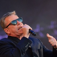 Madness would never have made it through X Factor, says frontman Suggs