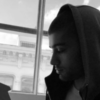 Zayn Malik and James Bay go head to head for BMI Song Of The Year