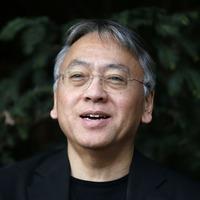 Nobel winner Kazuo Ishiguro: Award brings people together on international level