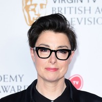 Sue Perkins: I hope Sir Bruce would be proud of Generation Game takeover