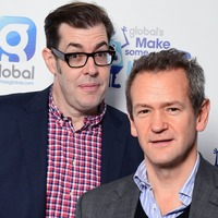 Richard Osman reveals his fears over Pointless 'shelf life'