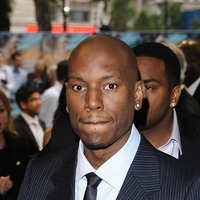 Tyrese Gibson lashes out at Dwayne Johnson about rumoured Fast spin-off