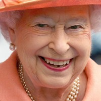 Queen shares special message to mark Gardeners' Question Time's 70th anniversary