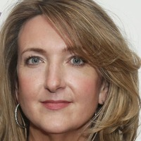 Victoria Derbyshire reveals wedding plans after winning cancer fight
