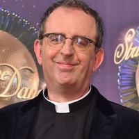 Strictly's Rev Richard Coles making musical comeback after 30 years