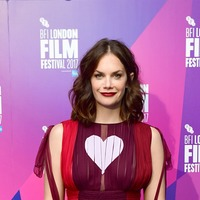 Ruth Wilson: I needed to give sexual assault victims a voice in Dark River