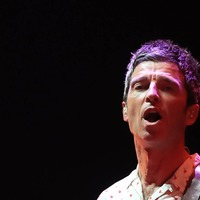 """Noel Gallagher says brother Liam needs to """"see somebody"""" after Manchester gig outburst"""