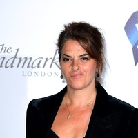 I have not had sex in six years, says 'permanently single' Tracey Emin