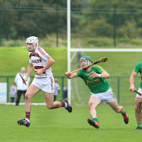 Slaughtneil and Ballygalget to contest Ulster SHC final