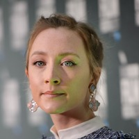 Saoirse Ronan: I hope film gets people talking about sex