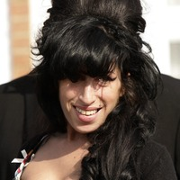 Amy Winehouse musical to hit London's West End?