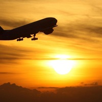 Scientists think there might be three times as much flight turbulence by 2050