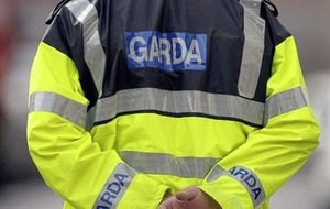 Garda refuses to disclose how many of its officers hold a criminal conviction