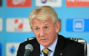 Here's what an expert has to say about Gordon Strachan's claim Scotland are 'genetically behind'