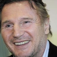 Liam Neeson and John de Chastelain to receive Irish diaspora award