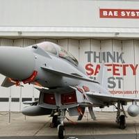 BAE Systems to cut 2,000 jobs
