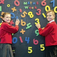 Marking the history and future of maths