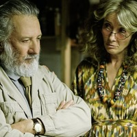 I never thought I'd be a star says Dustin Hoffman – I just wanted to make a living