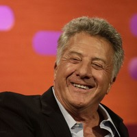 Dustin Hoffman: I need to live to 132 to know myself