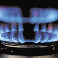 Ofgem extends price cap to further one million homes