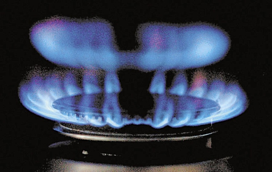 May's energy price cap will cover about two-thirds of households