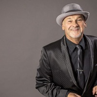 Paul Carrack on The Beatles, Mike & The Mechanics and losing the plot