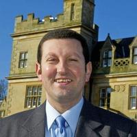 DUP councillor denies attending UDA meeting