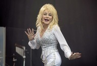 Dolly Parton: Why retire when work is child's play says Queen of Country (71)