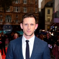 Jamie Bell thrilled to be reunited with Billy Elliot co-star Julie Walters