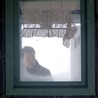 Film Review: Michael Fassbender loses his cool in The Snowman