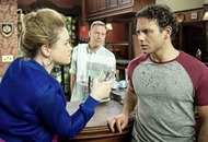 Coronation Street star Ryan Thomas joins Neighbours