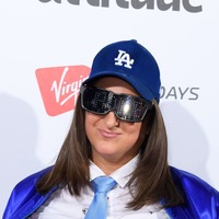 X Factor's Honey G 'would love the chance to return to the show'