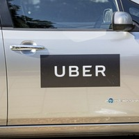 Uber expected to lodge appeal against London ban